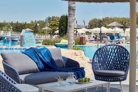 Atlantica Bay (Adults Only 16+)