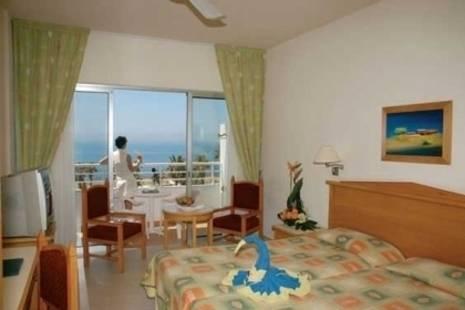 Sentido Cypria Bay Hotel