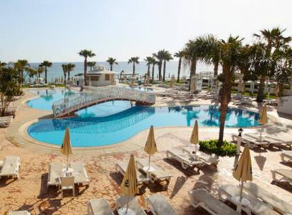 Constantinos The Great Apts