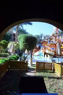 Grand Waterworld Makadi Hotel