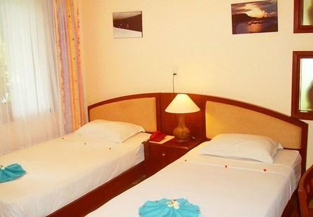 Muine Resort