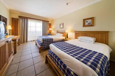 Sharm Plaza (Ex. Crowne Plaza Resort)