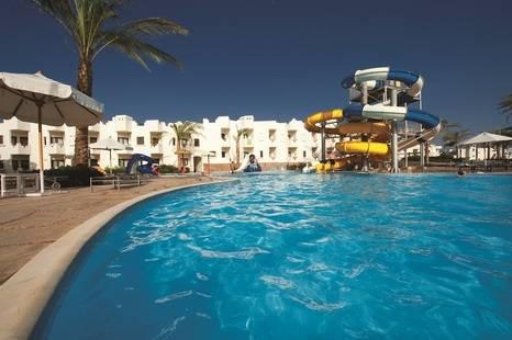 Sharm Resort (Ex. Crowne Plaza Resort)