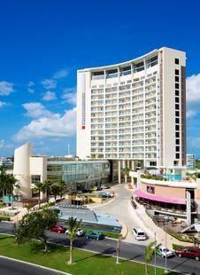 Krystal Urban Cancun (Ex. B2b)