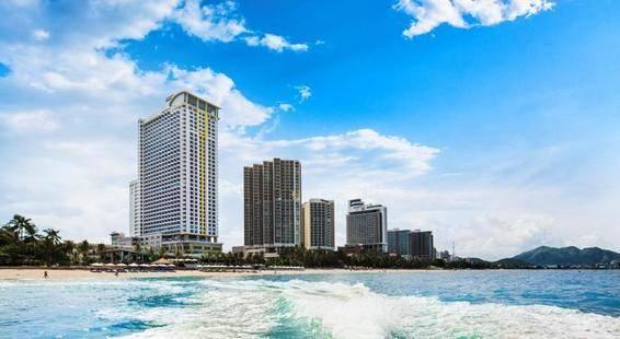 Best Western Premier Havana