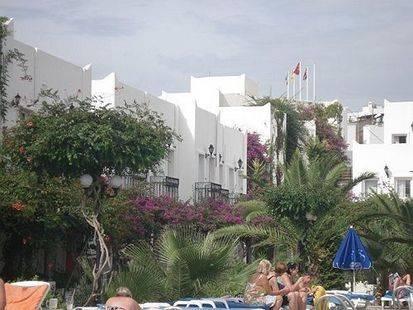 Baba Hotel
