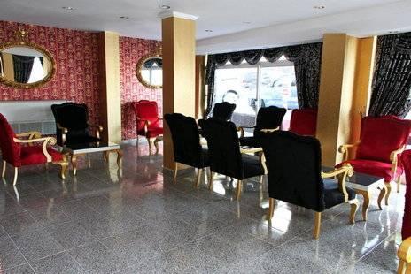 Atalla Hotel