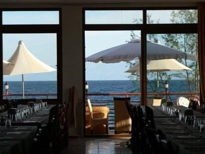 Summer Sun Beach Hotel (Ex. Sts Hotel)