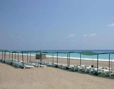 Aqua Marin Hotels