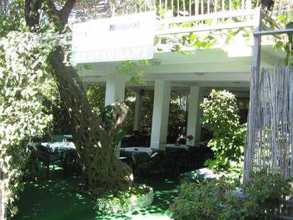 Villa Sumet