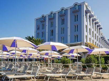Palma Hotel