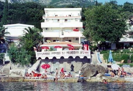 Villa Mare Mar