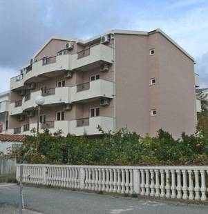 Villa Neno