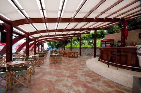 Villa Laban