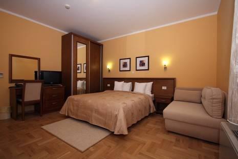 Stella Di Mare Hotel