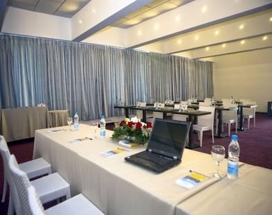 Club Hotel Riviera