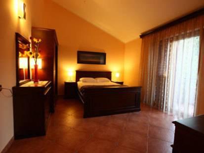 Villa Monte Royal