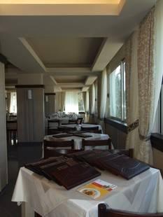 Hotel Ruza Vjetrova