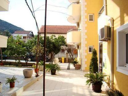Villa Salus (Cat.A)