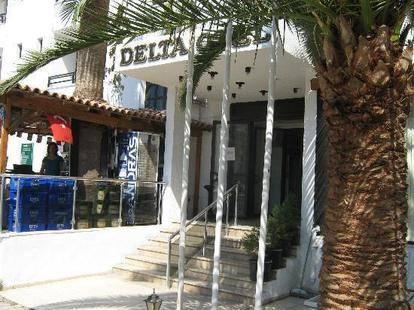 Delta Hotel Didim