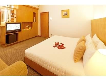 Que Huong Il Hotel