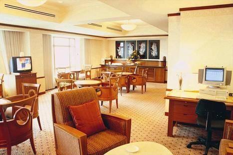 Ha Noi Horison Hotel