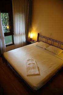 Muine Resort Guest House