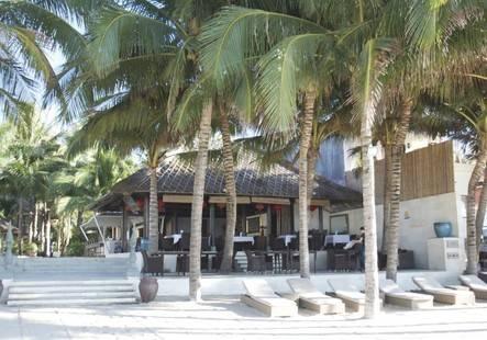 Sunsea Resort