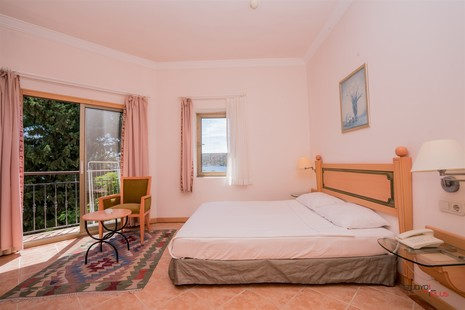 Hotel No:61 (Ex.3 S Beach Hotel)