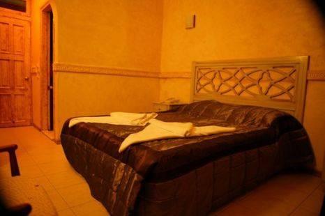 Yildiz Butik Hotel