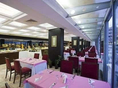 Best Western Khan Hotel