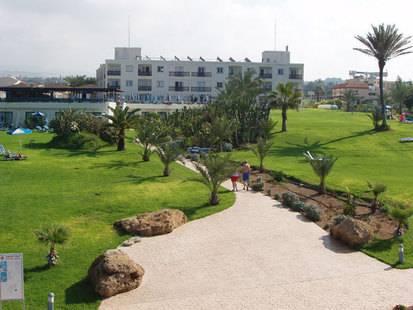 Helios Bay Villa