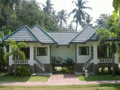 Andaman Beach Resort