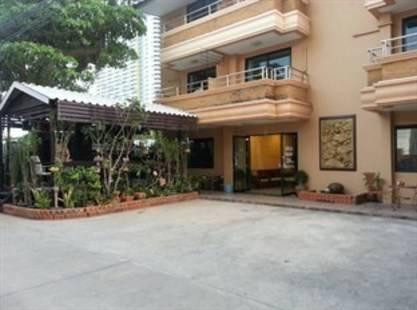 Fortune Resort Pattaya