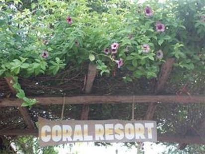Coral Resort