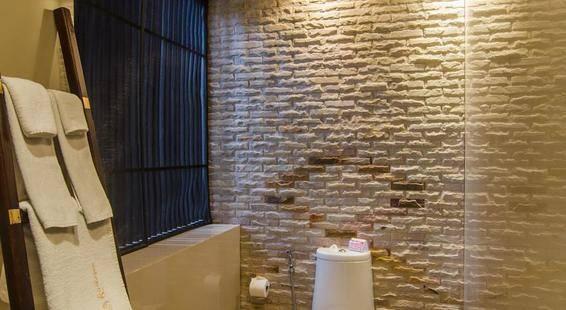 Kirikayan Luxury Pool Villas & Spa