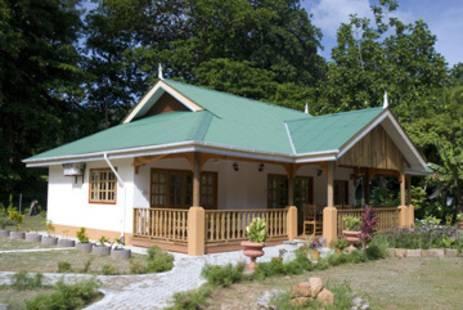 Casa De Leela