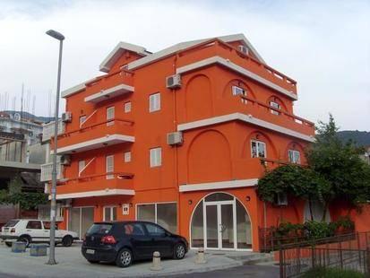 Villa Odmor (Cat. B)