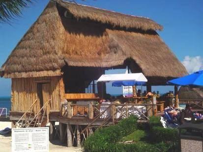Casa Maya Apart