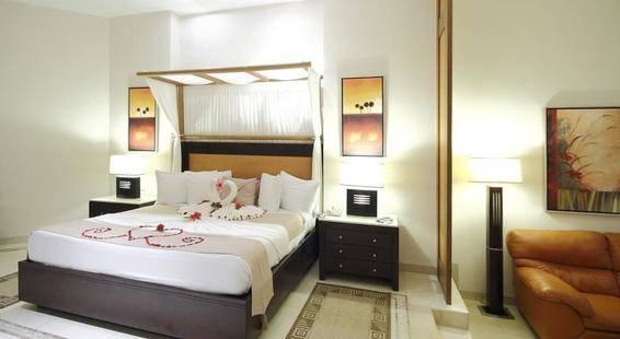 Adonis Tulum Riviera Maya Gay Resort & Spa