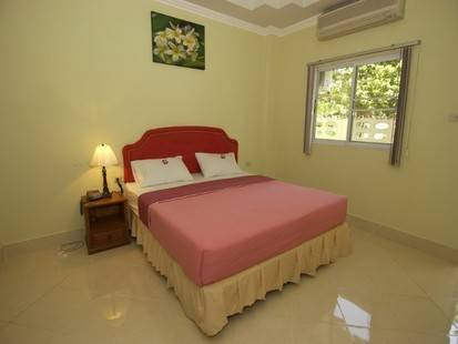 Perfect Boutique Hotel (Ex. Perfect Residence)