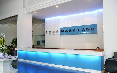 The Markland Boutique Hotel