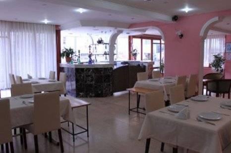 Panc Hotel