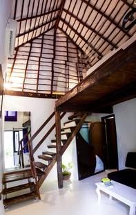 Kinbe Hotel