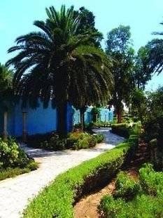 Caribbean World Nabeul