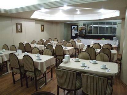 Lara Palace Hotel
