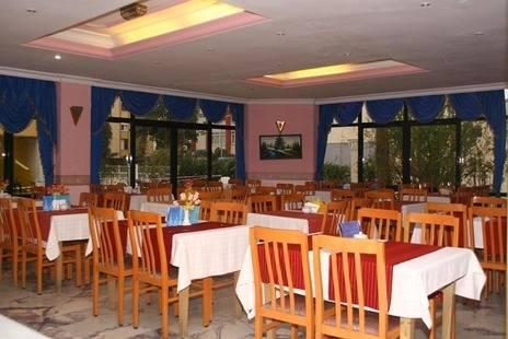 Club Dom 2 (Ex. Mikado Hotel)