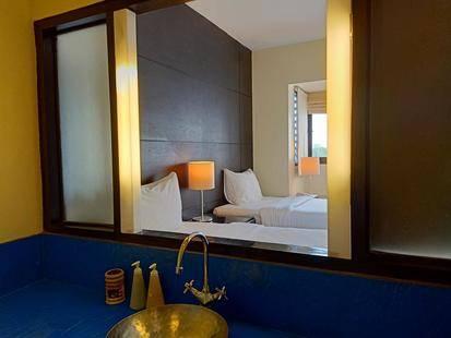 Amarin Samui Hotel (Ex. Amarin Victoria Resort)