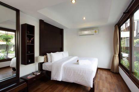 Maryoo Hotel