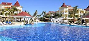 Bahia Principe Luxury Bouganville (Adults Only 18+) (Ex.Luxury Bahia Principe Bouganville)